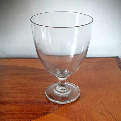 Loving Cup c 1820
